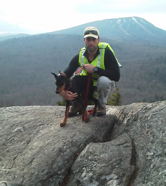 11-12 Summit and Sean (574x640)